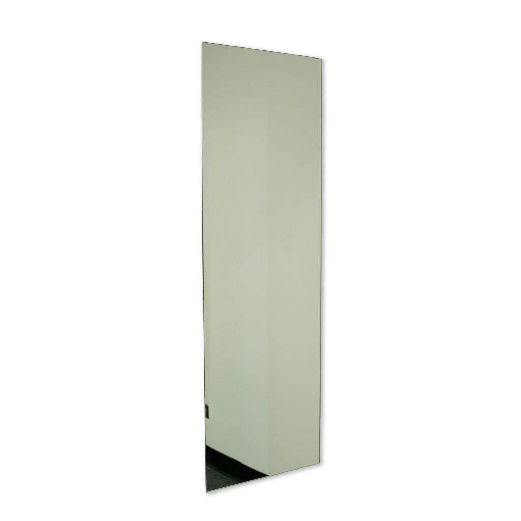 SI Series Glass Far Infrared Panel - Mirror