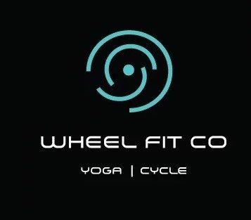 Wheel Fit Co. Logo