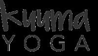 Kuuma Yoga Logo
