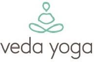 Veda Yoga Logo
