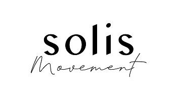 Solis Movement Logo