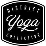 CrossFit Strathroy Logo