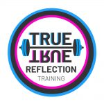 True Reflection Training Logo
